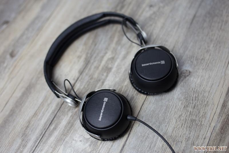聊聊一个老物件:拜雅DT1350耳机,乾龙盛QA361和乐彼L4下的使用感受